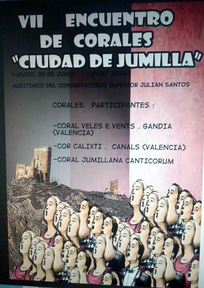 carteljumilla